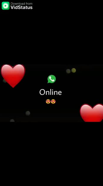 💝ଲଭ୍ ଶାୟରୀ - ShareChat