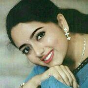 siva  - Author on ShareChat: Funny, Romantic, Videos, Shayaris, Quotes