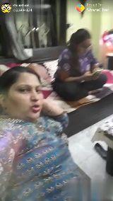 ਕਰਵਾ ਚੌਥ ਗਾਣ - ਕਵਿਤਾਵਾਂ - पोस्ट करने वाले हैं । ८ @ 13904134 Posted On : ShareChat पोस्ट करने वाले : @ 13904134 Posted On : ShareChat - ShareChat