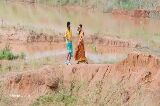 என் சுதந்திர தின போட்டோ & வீடியோ - Morlesua . in  - ShareChat
