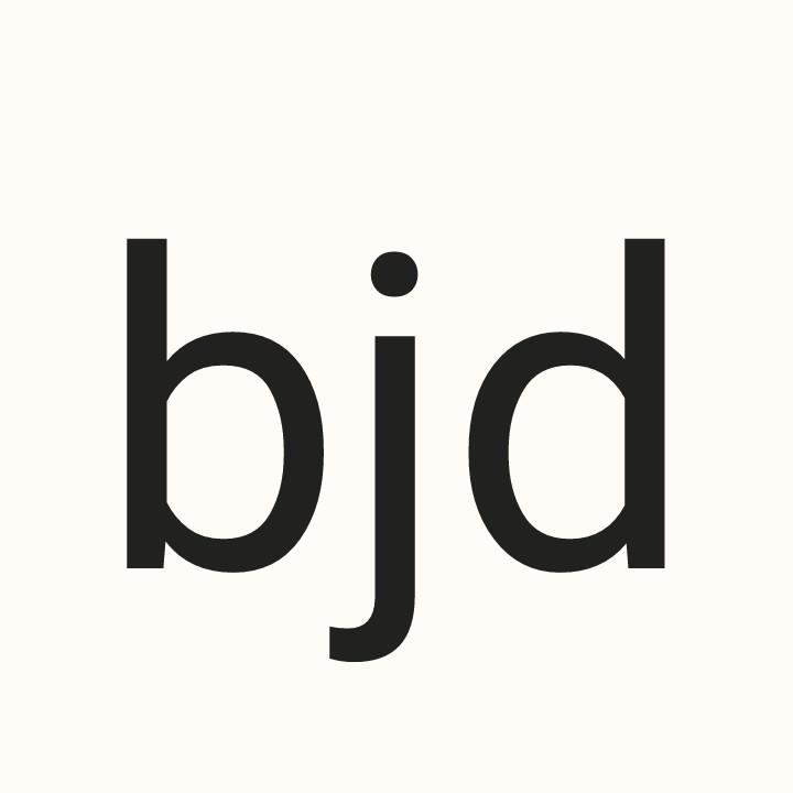 ନବୀନଙ୍କ ମିଶନ ପଶ୍ଚିମ ଓଡ଼ିଶା - bjd - ShareChat