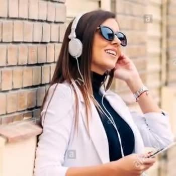 🎧 ਹੈਪੀ earphones day - ShareChat