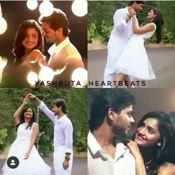 phulpakhru lover 😍😍 - ShareChat