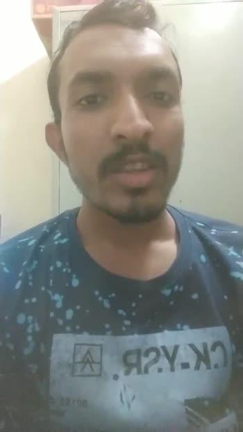 ✍ મારી કવિતાના વિડિઓ - ShareChat