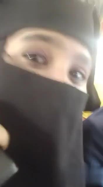 🎼 My tik tok video - Tik Tok : @ user736733084 : @ user736733084 - ShareChat