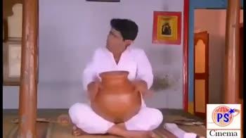 சென்னை தமிழ் - ShareChat