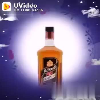 😆हंसो अर हसाओ वीडियो - ShareChat