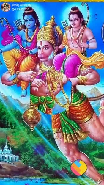 🎂 ಸಾಯಿಕುಮಾರ್ ಹುಟ್ಟುಹಬ್ಬ - ShareChat