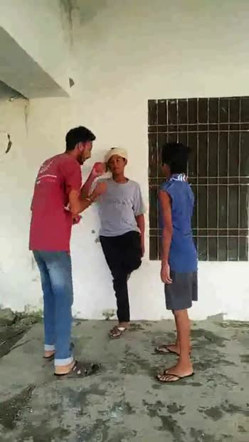 parmish  verma - ShareChat