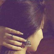 Nasrin sultana ( 17k )💃💃💃 - Author on ShareChat: Funny, Romantic, Videos, Shayaris, Quotes