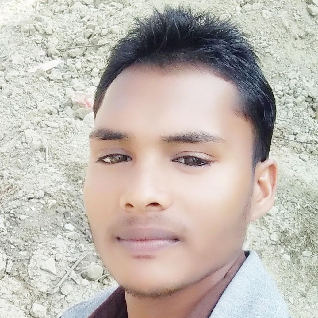 Download boys attitude whatsapp status video👈 WhatsApp