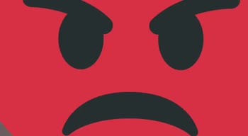 😠😠😠angry - ShareChat