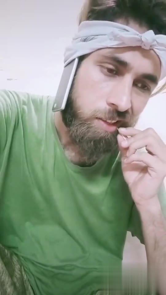 punjabi video states💜 #punjabi video states💜 video Arsh ...