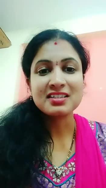 😐జనసేన లాంగ్ మార్చ్ వాయిదా - ShareChat