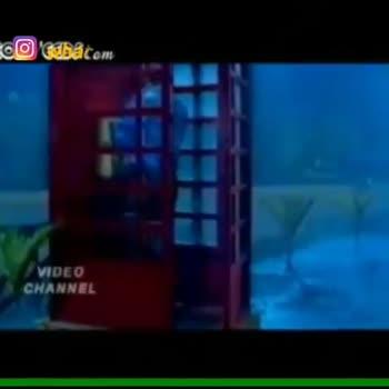 🎹लिरिकल वीडियो गाने - ShareChat