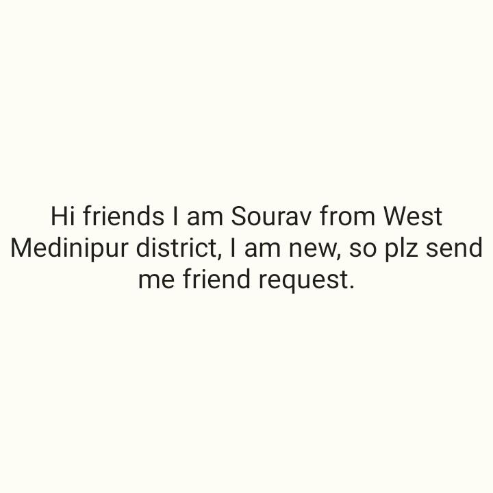 Bridal Looks - Hi friends I am Sourav from West Medinipur district , I am new , so plz send me friend request . - ShareChat