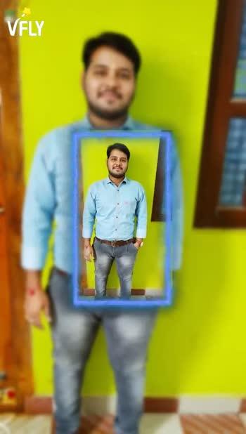 అటల్ బిహారీ వాజపేయి జయంతి🌹 - ShareChat