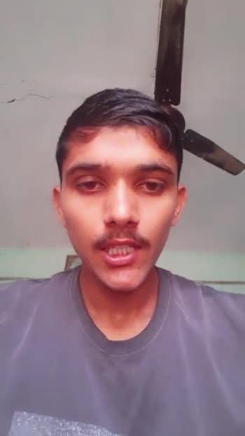 💪🏻फिट इंडिया - ShareChat