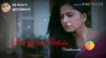 parbhas - ShareChat