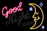 goof night - ShareChat