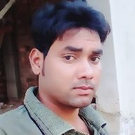 sorip - Author on ShareChat: Funny, Romantic, Videos, Shayaris, Quotes