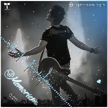 g.v பிரகாஷ் - lightroom bgm * Memories are 0 : 08 Olightroom bgm ® Memories 0 : 29 - ShareChat