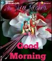 good  morning - @satendra5400 ShareChat - ShareChat