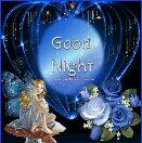 দাদাগিরি - Good Night - ShareChat