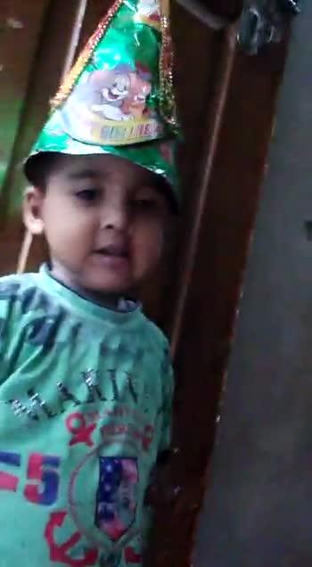 👫 बच्चों का फैशन - 2 1 Call 19 - ShareChat