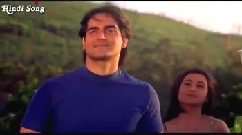 💔दर्द-ए-दिल - Hindi Song 13 : 31 49 82 % D 46 . Grill 6 . 6K / S . . . Hall Song Like Subscribe For Video دوم : أن New Whatsapp Status Tinak Tin Tana Woh Dhun Bajana Album : Mann ( 1999 ) सभी नए वीडियो के बारे में सूचना पाने के लिए घंटी के । चित्र पर टैप करें । Hindi comment Songs Hindi Songs St . . . head श्रेणी हस्तियों और ब्लॉग - ShareChat