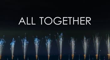 # happy new year - ShareChat