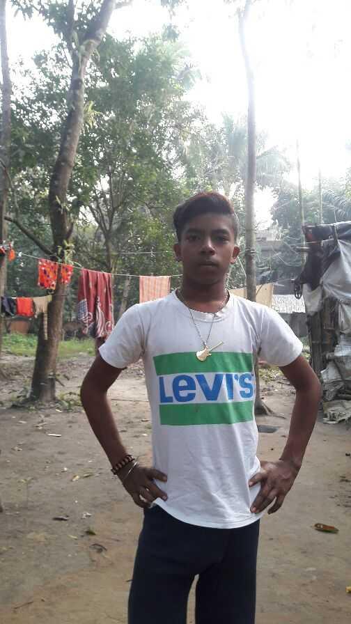🇮🇳71वाँ गणतंत्र दिवस - Levis - ShareChat