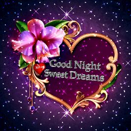 good night friends - All is love Good Night Sweet Dreams - ShareChat