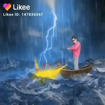 magic - ShareChat