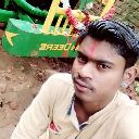 Rohit L - Author on ShareChat: Funny, Romantic, Videos, Shayaris, Quotes