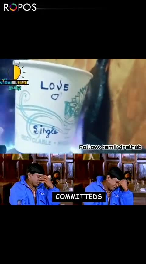 that morattu singles - VRALU FIUP தமிழ் Single RECYCLABL Follow tamilviralhub COMMITTEDS ROPOSO ROPOSO Install now : - ShareChat