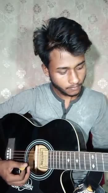 শ্বেয়াৰচাট কৰ্ণাৰ - ShareChat