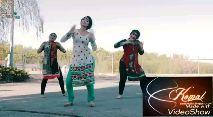 मेरा देश मेरी शान - ade wit VideoShow - ShareChat