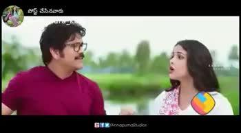 లవ్ సాంగ్స్ - ShareChat