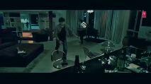 Alone - UTUBE / VINOTH CJ I - ShareChat