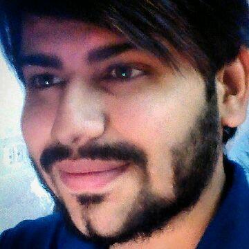 deepanshu soni - Author on ShareChat: Funny, Romantic, Videos, Shayaris, Quotes