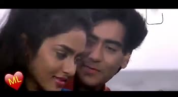 old video song - ShareChat