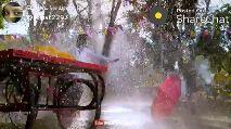 🎼🖋பாடல் வரிகள் - போஸ்ட் செய்தவர் : @ sasisk2297 Posted On : Sharechat Karthik Status YouTube Rik Statuz போஸ்ட் செய்தவர் : @ sasisk2297 Posted On : ShareChat Tube Karthik Static  - ShareChat