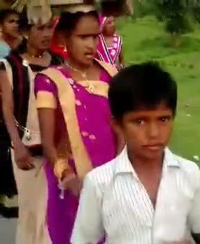 🙏 गंगा दशहरा - ShareChat