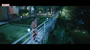 💔ಲವ್ ಫೈಲ್ಯೂರ್ - ADITYA MUSIC 343 ADITYA MUSIC ADITYA - ShareChat