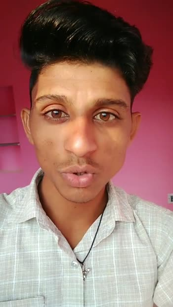 हिंदी गाने🌹 - ShareChat