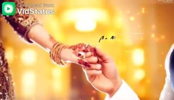 punjabi video status😉👈🏻 - Download from He Jave . . . RAD FHUICNIH Download from Mlaxu Eha Hi Garco OGRADA - ShareChat