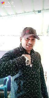 ୱାର୍ଲଡ ମିଲକ ଡେ - LIKE @ Ramesh124 LIKE APP Magic Video Maker & Community - ShareChat