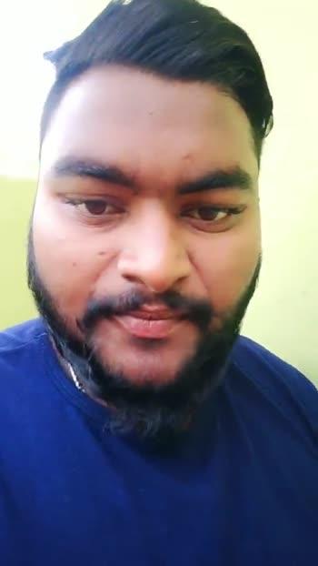 🙏మోతిలాల్ నెహ్రు జయంతి - ShareChat