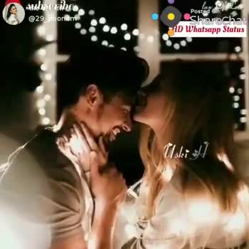 💏इश्क़-मोहब्बत - authorribe @ 29 _ poonam Posted on Las Sharechat HD Whatsapp Status ShareChat o * _ 00000 _ . * * 29 poonam Follow - ShareChat